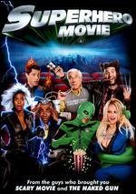 Superhero Movie [WS] [Rated]