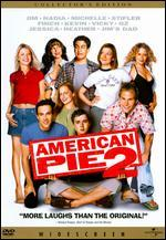 American Pie 2 [With Movie Cash]