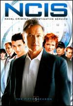 NCIS: Season 05 -