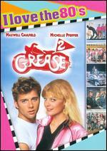 Grease 2 [I Love the 80's Edition]