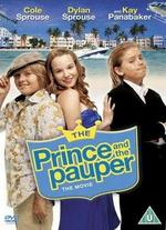 The Prince and the Pauper [Import Anglais]