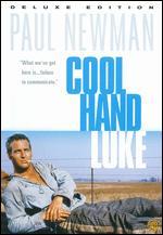 Cool Hand Luke - Stuart Rosenberg