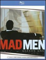 Mad Men: Season 01