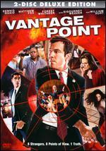 Vantage Point [2 Discs]