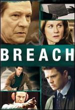 Breach [WS] [With Movie Cash]