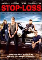 Stop-Loss - Kimberly Peirce