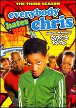 Everybody Hates Chris: Season 03