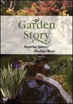 Gardenstory - Bill Reifenberger