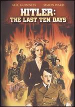 Hitler: The Last Ten Days - Ennio de Concini