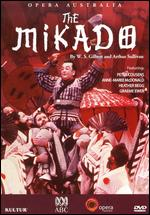 The Mikado - Christopher Renshaw; Virginia Lumsden