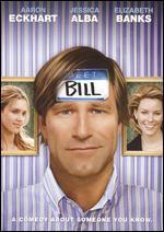 New Meet Bill (Dvd)