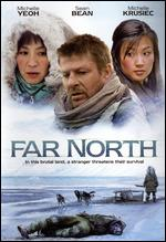 Far North - Asif Kapadia