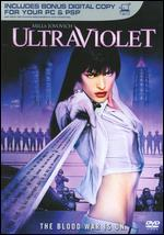 Ultraviolet [Includes Digital Copy] [2 Discs]
