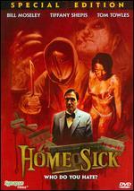 Home Sick - Adam Wingard