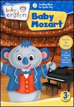 Baby Mozart [10th Anniversary Edition] - Julie Aigner-Clark