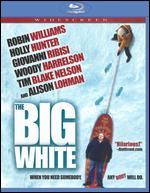 The Big White [Blu-ray] - Mark Mylod