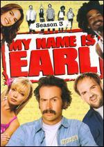My Name Is Earl: Season 03