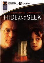 Hide and Seek [2 Discs]