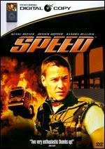 Speed [WS] [2 Discs]