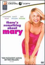 There's Something About Mary (+ Digital Copy)