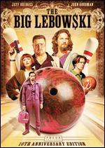 The Big Lebowski [10th Anniversary Edition] [2 Discs] [Limited Edition Collectible Bowling Ball Packagi