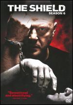 The Shield: Season 06