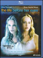 The Life Before Her Eyes [Blu-ray] - Vadim Perelman