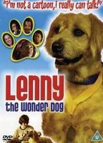 Lenny the Wonder Dog