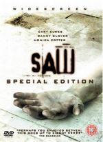 Saw: Director's Cut