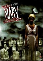 Resurrection Mary - Michael Lansu