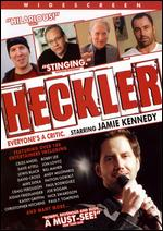 Heckler - Michael Addis