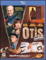 Otis [Blu-ray] - Tony Krantz