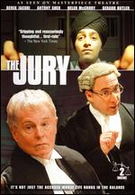 The Jury [2 Discs] - Pete Travis