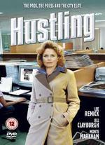 Hustling - Joseph Sargent