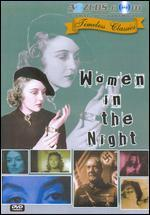Women in the Night (1948) Dvd [Remastered Edition]