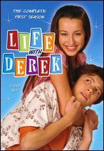 Life With Derek: Season 01