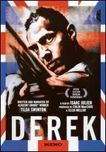 Derek [WS]