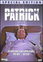 Patrick - Richard Franklin