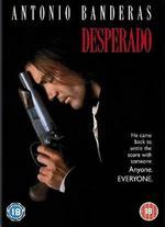 Desperado [Dvd]