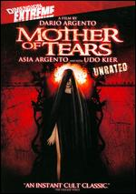 Mother of Tears [Unrated] - Dario Argento