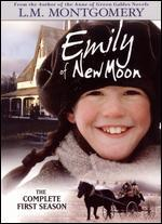 Emily of New Moon: Season 01