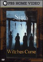 Secrets of Dead: Witches Curse