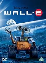 Wall-E [2 Discs]
