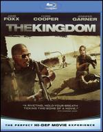 The Kingdom [WS] [Blu-ray] - Peter Berg