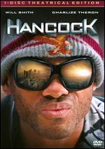 Hancock [WS] - Peter Berg