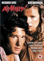 No Mercy [Dvd]
