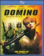 Domino [WS] [Blu-ray]