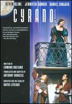 Cyrano de Bergerac -