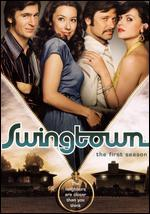 Swingtown: Season 01