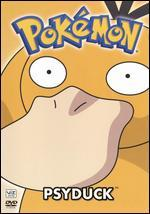 Pokemon All Stars, Vol. 13: Psyduck
